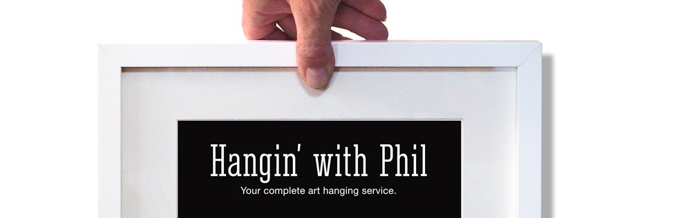 Hangin' with Phil
